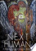 The Next Human