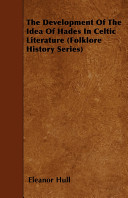 Eleanor Hull Books, Eleanor Hull poetry book