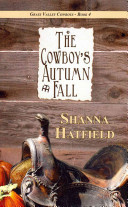 The Cowboy's Autumn Fall