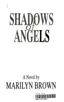 Shadows of Angels ebook