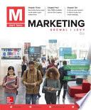 Loose Leaf for M: Marketing