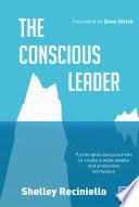 The Conscious Leader Book