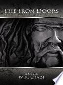 The Iron Doors