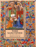 Time Sanctified ebook
