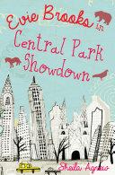 Central Park Showdown