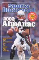 Sports Illustrated Almanac