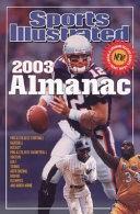 Sports Illustrated  Almanac 2003