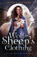 The Wolf In Sheep's Clothing [Pdf/ePub] eBook