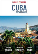 Insight Guides Pocket Cuba Pdf/ePub eBook