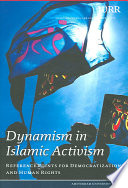 Dynamism in Islamic Activism
