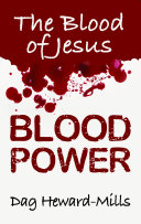 Blood Power ebook
