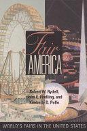 Fair America