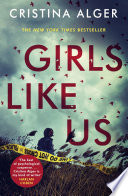 Girls Like Us Book