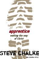 Apprentice Participant's Guide ebook