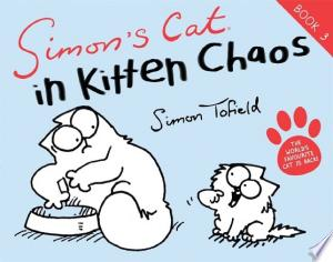 Download Simon's Cat 3 Free Books - Books