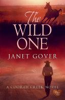 The Wild One (Choc Lit)