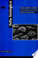 1999 - Vol. 47, Nos. 3-4