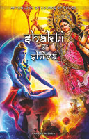 MAA SHAKTI   SHIVA Anthology of Source of Power