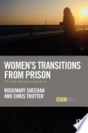 Women s Transitions from Prison