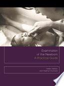 Examination of the Newborn