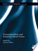 Transnationalism and American Serial Fiction