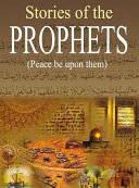 Stories of the Prophets Book