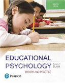 Thumbnail Educational psychology