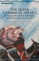 The Queer Caribbean Speaks Pdf/ePub eBook