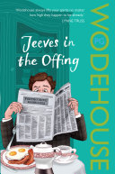 Jeeves in the Offing [Pdf/ePub] eBook