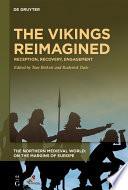 The Vikings Reimagined