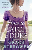 How To Catch A Duke