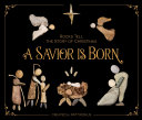 A Savior Is Born [Pdf/ePub] eBook