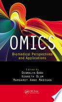 OMICS Book