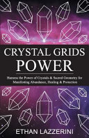 Crystal Grids Power