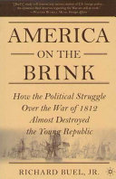 America on the Brink Pdf