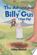 The Adventures of Billy Gus