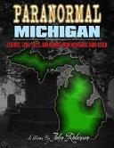 Paranormal Michigan