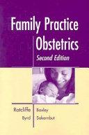 Family Practice Obstetrics