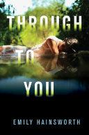 Through to You [Pdf/ePub] eBook