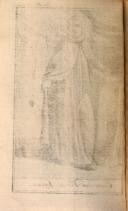 Strana 276