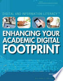 Enhancing Your Academic Digital Footprint