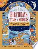 The Power of Birthdays, Stars & Numbers
