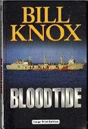 Bloodtide ebook