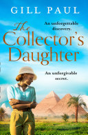 The Collector   s Daughter