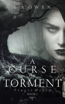 A Curse Of Torment Book