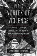 In the Vortex of Violence Pdf/ePub eBook