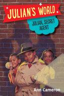 Pdf Julian, Secret Agent Telecharger