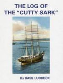 The Log of the 'Cutty Sark'