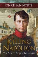 Pdf Killing Napoleon Telecharger