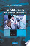 The PCR Revolution